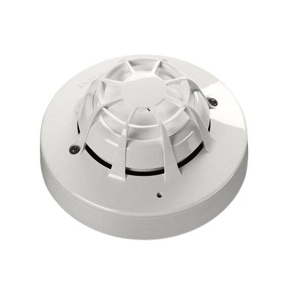 Apollo Discovery Multi-Sensor Detector