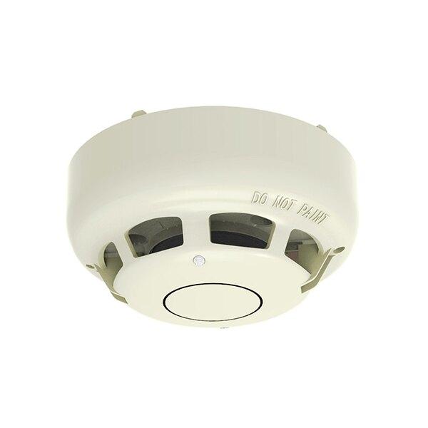 Hochiki ESP Heat Detector