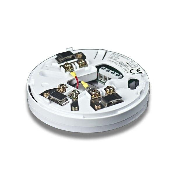 Hochiki ESP Short Circuit Isolator Base
