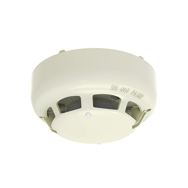 Hochiki ESP Optical Smoke Detector