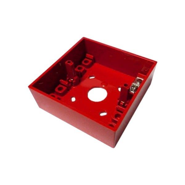 Hochiki ESP SR Mounting Box