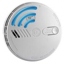 Ei161 - Radio-Interlinked Ionisation Smoke Alarm