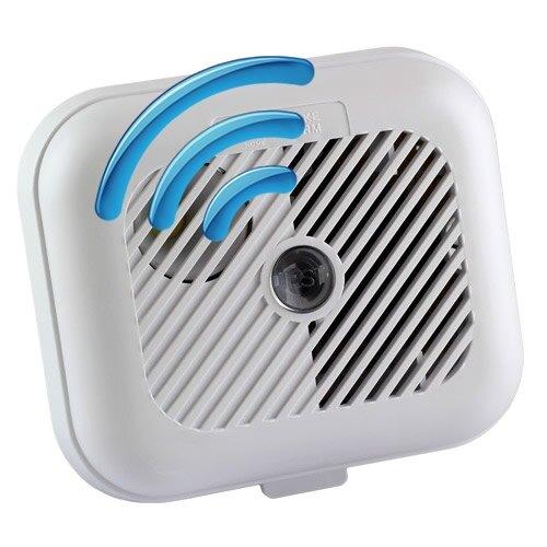 ei3100rf radio interlinked ionisation smoke alarm. Black Bedroom Furniture Sets. Home Design Ideas