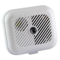 Ei3100RF Ionisation Smoke Alarm