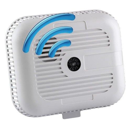 ei3105rf radio interlinked optical smoke alarm. Black Bedroom Furniture Sets. Home Design Ideas