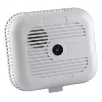 Ei3105TYCH - Optical Smoke Alarm with Longlife Battery