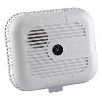 Ei3105RF Optical Smoke Alarm