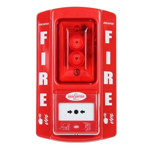 MCSldB01 together with 12fit180 Battery additionally Fire Alarms moreover Imperialfiresafety as well 9kg Dry Powder Fire Extinguisher. on fire alarm battery
