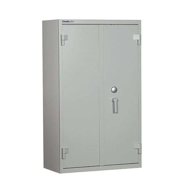 Chubbsafes ForceGuard Size 2 - Security Safe