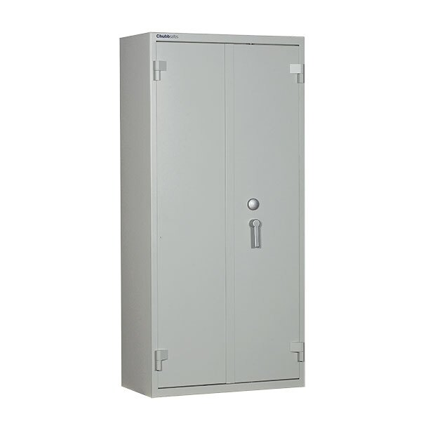 Chubbsafes ForceGuard Size 3 - Security Safe