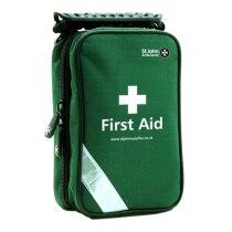 St John Ambulance First Aid Kit