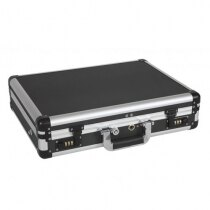 Phoenix SC0062 Madrid Laptop Security Case
