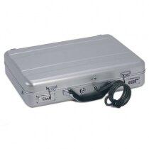 Phoenix SC0071 Milano Laptop Security Case