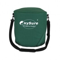 OxySure Thermal Carry Bag