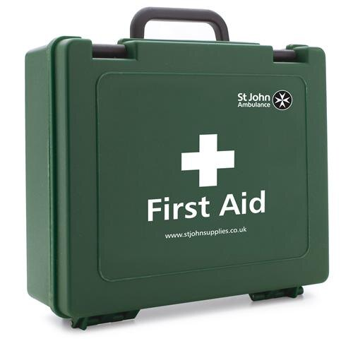 First aid kit for sale