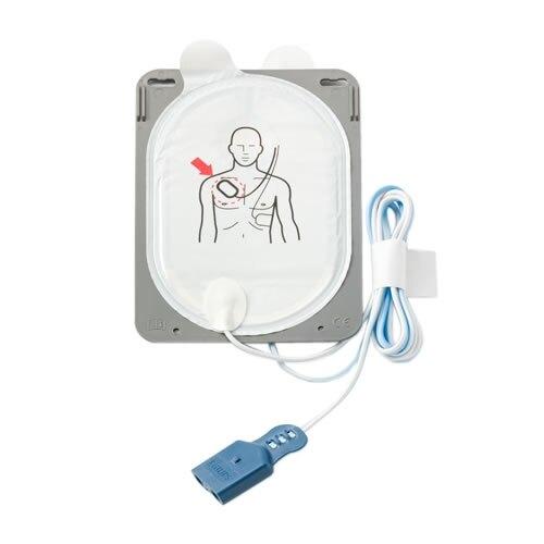 Philips HeartStart® FR3 SMART Pads III Defibrillator Pads