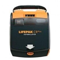 Physio Control Lifepak School Defibrillator Pack