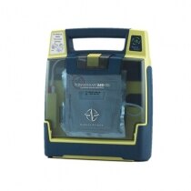 Powerheart AED G3 Plus Defibrillator