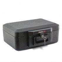 Sentry 1100 Fireproof Box