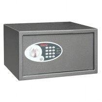 Phoenix Vela 0803E - Security Safe with Electronic Lock