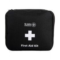 BS 8599-2 compliant motorist first aid kits