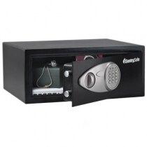 Sentry X075 Security Safe