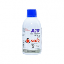 Designed for use in the Solo 330 or Solo 332 dispensers