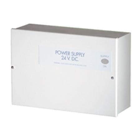 Geofire TRX Fire Door Power Supply - 1.0 Amp