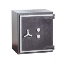 Chubbsafes Trident 110 Grade VI Safe