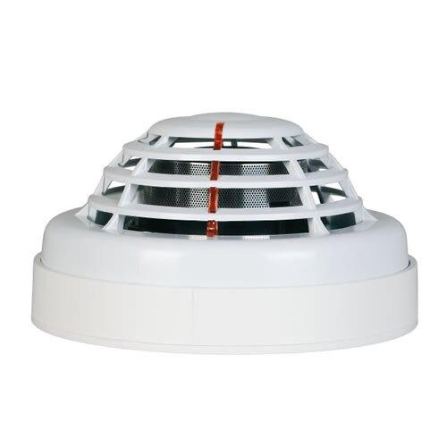 Veritas 2 Fixed Heat Detector