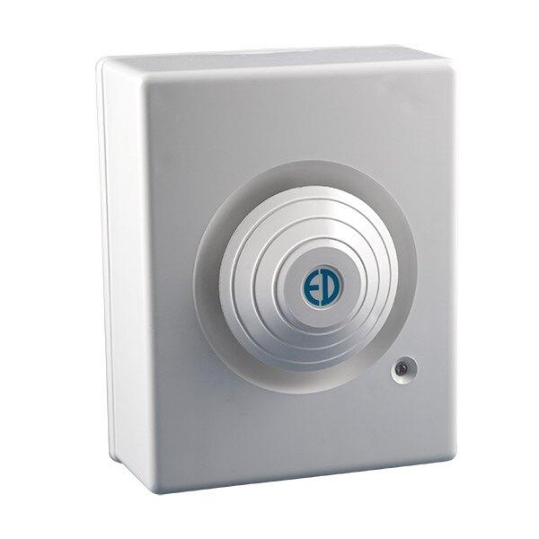 Zerio Plus Wireless Sounder