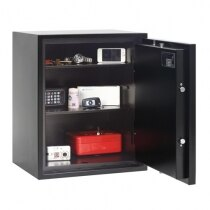 Alpha Siguro MK-III S2 Security Safe - Size 3