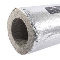 Thermal Fire Pipe Sleeve - 102mm