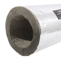 Thermal Fire Pipe Sleeve - 114mm
