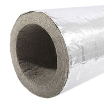 Thermal Fire Pipe Sleeve - 127mm