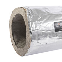 Thermal Fire Pipe Sleeve - 140mm