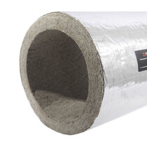 Thermal Fire Pipe Sleeve - 159mm