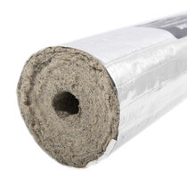Thermal Fire Pipe Sleeve - 17mm