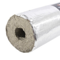 Thermal Fire Pipe Sleeve - 27mm