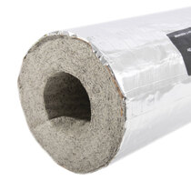 Thermal Fire Pipe Sleeve - 48mm