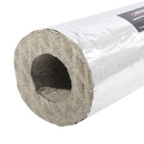 Thermal Fire Pipe Sleeve - 60mm