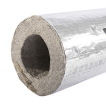 Thermal Fire Pipe Sleeve - 67mm