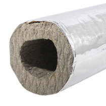 Thermal Fire Pipe Sleeve - 80mm