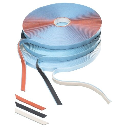 Astroflame Intumescent Glazing Tape - Astro Tape