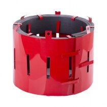 Suitable for use on concrete, masonry or plasterboard partitions