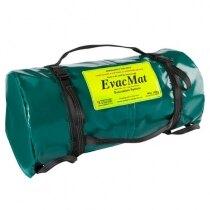 Bariatric EvacMat