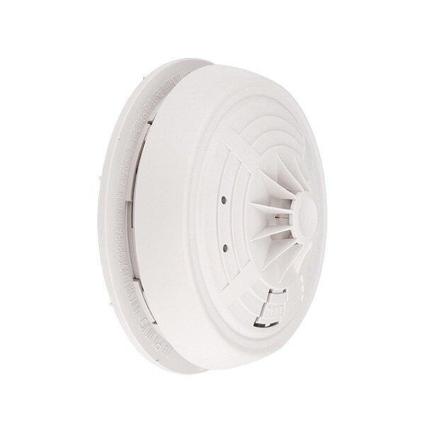 Easichange Replacement Smoke Alarm for DETA 1151 and DETA 1153