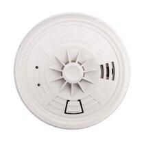 690MBX - Heat Alarm