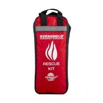 Burnshield® Emergency Rescue Kit