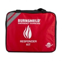 Burnshield® Responder Kit